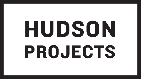 Hudson Projects